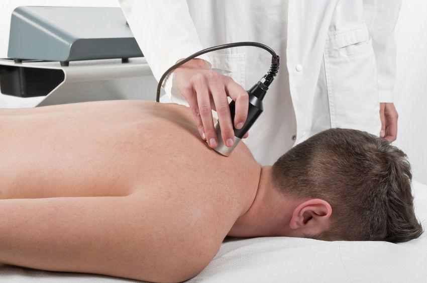 Дикуль крем здоров для суставов