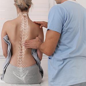 Бесплатный прием физиотерапевта